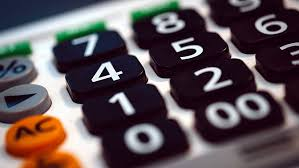 plafond horaire securite sociale pss 2018 annuel et mensuel montants revalorisation