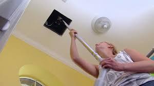 Broan Nutone Heat Lamp by Bathroom Ventilation Fan Cleaning Tips Today U0027s Homeowner