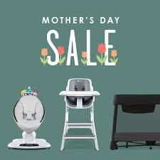 4moms (@4moms) | Twitter Bundle Cybex Lemo 4in1 High Chair Porcelaine White Wood 4moms Breeze 40 Plus Playard The Must Have 4moms High Chair The Red Closet Diary Keekaroo Height Right Tray Infant Insert Mahogany Starter Set 16 Best Chairs 2018 Steelcraft Messina Deluxe Dove Babycare Nursery New Mamaroo Plush Jillian Harris Registry Baby Bouncer Other Feeding Nursing 4moms Utensils Was Listed For Classic Grey Peppermint Ldon