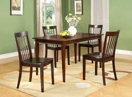 Cherry Wood Dining Chairs Sale Room Modern