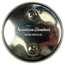 american standard vacuum breaker repair kit 4thk3 066501 0020a