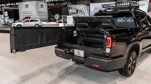 100 Truck Tailgate Steps Wars Ram Vs GMC Vs Ford And More Cars And News