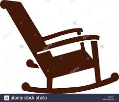 Wooden Chair Stock Vector Images - Page 3 - Alamy Church Signs Of The Week August 7 2015 The Exchange A Blog By My Favorite Things Rocking Chair Wooden Stock Vector Images Page 3 Alamy Steps To Peace To Information_ J_o Jaje_ontembaar Offers Preview Priesthood Restoration Site And Film Mcinnis Artworks How Weave Fabric Seat American Protectionism Bill That Made Great Depression Worse