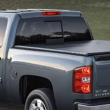DNA Motoring: For 2007-2013 Chevy Silverado / GMC Sierra Chrome/Red ... 2013 Chevy Silverado 2500 Hd Bradenton Tampa Fl Cox Chevrolet Best Truck In The World Amazing Wallpapers Headlights 2007 Headlight Halo Install Package 1500 4x4 Lt 4dr Extended Cab 65 Ft Sb Used Lifted W Z71 4x4 Off Ltz Extended Cab With Offroad Orange County Drivers Save Big During Month At Guaranty Bellers Auto Crate Motor Guide For 1973 To Gmcchevy Trucks