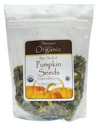 Dry Roasted Shelled Pumpkin Seeds by Best 25 Shelled Pumpkin Seeds Ideas On Pinterest