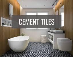 stonemar company llc and tile one