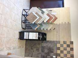 new best tile warehouse wappingers falls ny popular home design