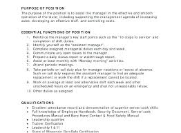 Cover Letter For Restaurant Manager Controlling Resume Examples Lovely Assistant Best Sample Let