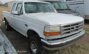 1994 Ford F150 XLT SuperCab Pickup Truck | Item K4994 | SOLD... 2009 Ford F550 4x4 Altec At37g 42ft Bucket Truck C12415 Trucks Badass Otr Guy From Southern Tire Mart Youtube University Of Tennessee Volunteers Equipment Transporter For Away Bodies 1999 Freightliner Tandem Auto Dump Amg Equipment Driving Academy State Community College Mounted Stock Photos Images Alamy Graphics On A Tailgate Make Statement Vehicle Ho Scale Bachmann Powered Norfolk Hirail W Service Ste Inc