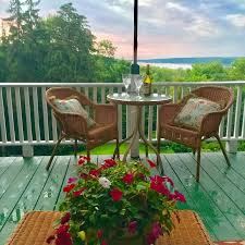 100 Taghkanic New York 10 Best Bed And Breakfasts To Stay In West State