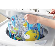 Bath Mat Without Suction Cups Uk by Articles With Microfiber Bath Mats Target Tag Appealing Bathtub