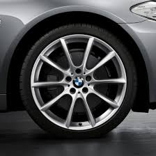 ShopBMWUSA.com: BMW V SPOKE 281 18 INCH INDIVIDUAL RIMS Hot Sale Sema 18 Inch 355 Carbon Wheels With Ridea Hub Full T700 2012 Chevrolet Silverado Inch Off Road Rims Mud Tires Lifted 2011 Volkswagen Jetta With Black Youtube 225 40r18 18inch Aliba Tires Ginell Gn700 Buy 40r18aliba Fs M5 Replica Rims With Tires Childrens Bicycle Tire 12141618 Inchx1712524 Inner Tube Inch Compare Spare Tire Wheel Rim 670010518 Maserati Quattroporte Ford Ranger Wildtrak Genuine And New All Terrain Allstate Motorcycle Fresh Dirtman 4 00 Goodyear Wrangler Authority 31x1050r15 Lt Walmartcom Alphard Vellfire Etc Wheel Pcs Set Real Yahoo 18inch Gray Painted Grand Cherokee Trailhawk Item