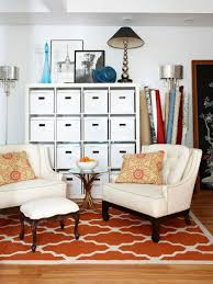 20 Ways To Create A Home Office Space