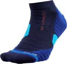 Stance Men's Uncommon Train Tab Socks Code Promo Ouibus Chandlers Crabhouse Coupon Code Stance Socks Discount Burbank Amc 8 Promo For Stance Virgin Media Broadband Online Pizza Coupons Pa Johns Calamajue Snow Socks Florida Gators Character Crew 2019 Guide To Shopify Discount Codes Coupons Pricing Apps All 3 Stance Socks Og Aussie Color M556d17ogg Ksport Abcs Of Couponing Otterbeins Cookies One Love