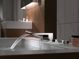Dornbracht Kitchen Faucets Tara Classic by Dornbracht Kitchen Faucet Cowboysr Us
