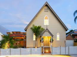 100 Church For Sale Australia 17 Es Creatively Converted Into Modern Homes