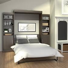 Ikea Murphy Bed Kit by Bedroom Murphy Beds For Sale Murphy Desk Ikea Murphy Bed