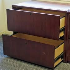 legal file cabinet dividers staples 4 drawer legal file cabinet