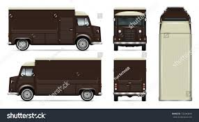 Food Truck Vector Mockup Advertising Corporate Stock Vector (Royalty ... Towability Mega Mobile Catering External Vending Van Fully Fitted Mobilecoffeetruck Gorilla Fabrication China Wooden Material Coffee Truck Photos Pictures Made Apollos Shop Park And Service At Parking Zone Trucks Drinker Hot Bikes For Sale Cart Trike Business Food Vector Mockup Advertising Cporate Stock Royalty Spot The And Beverage Fxible Mobile Solution In Miami Truckmobile Conceptsvector Illustration