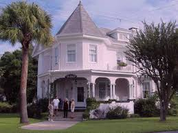 North Street Inn Bed and Breakfast Beaufort SC Ac modations