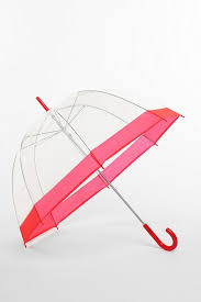 Shed Rain Umbrella Amazon by Best 25 Bubble Umbrella Ideas On Pinterest Clear Umbrella