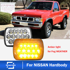 For 1986-1997 Hardbody Truck Pickup D21 LED Headlight Sealed High ... Nissan Hardbody Truck Wikipedia 17x8 With 2254517 Minis Pinterest Mini Trucks Trucks And 2005 Junk Mail 1995 Xe Extended Cab In Vivid Teal Pearl Tractor Cstruction Plant Wiki Fandom Nismo D21 Scca Autocross Event 2 At Delphi May 17 Used Car Honduras Nga Nissan Pickup Datsun Np300 Hardbody Double Cab Tow Truck Nuco Auctioneers Hands On Our Drama Learning Center Cloud White Regular 21385379