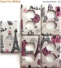 49 best girls room images on pinterest home paris rooms and