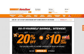 Autozone Rewards Card Register : Six Flags Coupon Codes 2018 Autozone Sale Offers 20 Off Coupon Battery Coupons Autozone Avis Rental Car Discounts Autozone Black Friday Ads Deal Doorbusters 2018 Couponshy Coupons For O3 Restaurant San Francisco Coupon In Store Wcco Ding Out Deals More Money Instant Win Games Win Prizes Cash Prize Car Id Code 10 Retail Roundup Travel Codes Promo Deals On Couponsfavcom 70 Off Amazon Code Aug 2122 January 2019 Choices