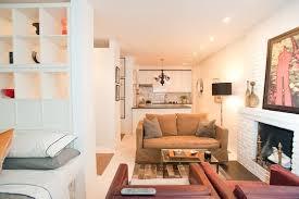 aménager de petits espaces petits espaces des conseils pour bien les aménager