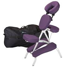 Homedics Chair Massager Mcs 510h by Contact25 Buy U0026 Sell Anything