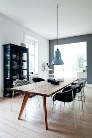 Scandinavian Furniture Houston Danish Dining Room Set Best Rooms Ideas On Tx