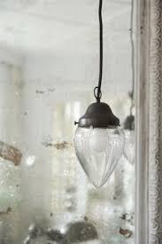 jeanne d arc living vintage hängele hängeleuchte leuchter