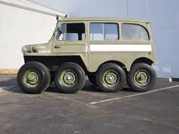 1953 Willys Jeep For Sale, Jeep Wheel | Trucks Accessories And ... Twilight Metalworks Custom Hunting Rigs Jeeps Trucks Jeep Truck Jk Crew Torque Lifted For Sale Ewald Cjdr 2018 Compass Latitude Used Cars Hampton Falls Nh Seacoast Willys For Image 13 1983 Pickup In Bainbridge Ga 39817 Scrambler Classics On Autotrader 2017 And Ram Ecodiesels Are Legal Again Baby