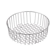 Franke Orca Sink Drain by Franke Sink Basket Befon For