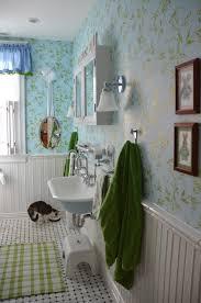 Owl Themed Bathroom Sets by 100 Kids Bathroom Idea Another Kids Bathroom Idea U003c3