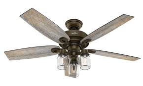 Hunter Fairhaven Ceiling Fan Home Depot by Important Pictures Drop Ceiling Tiles 2x4 Best Styrofoam Ceiling