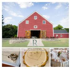 Wedding At Smith Barn & Woodland Gardens|Jill+Rob The Booking House Rustic Wedding Venues In Pa Bride John David Photography Photographer Austin Texas Leon Russell Dosey Doe Big Barn Woodlands Tx Review Best 25 Sky Barn Montgomery Ideas On Pinterest Breathtaking For Your Southern Living Uptown Jazz Showcases Jazz First Monday Series Courier Arts And Ertainment West Monitor Allstate Tour East 2017iowa Foundation House Interiors A
