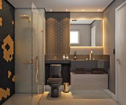 40 Modern Bathroom Vanities That Overflow With Style Small Bathroom Designs With Shower Modern Design Simple Tile Ideas Only Very Midcentury Bathrooms Luxury Decor2016 Youtube Tiles Elegant With Spa Like Modest In Spaces Cool Glasgow Contemporary And Remodeling Htrenovations Charming For Your Home Modern Hot Trends In Ultra My Decorative Onceuponateatime