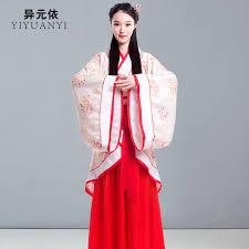 china chinese clothes han china chinese clothes han shopping