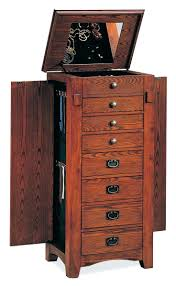 Jewelry Armoire Safe – Abolishmcrm.com Tips Large Jewelry Boxes Armoires Walmart Armoire Innovation Luxury White For Inspiring Nice Jewelry Armoire Over The Door Abolishrmcom Mirrors Cheval Mirror Floor Standing Blackcrowus Top Black Options Reviews World Powell Mirrored Box All Home Ideas And Decor Best Standing Mirror