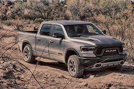 2019 Dodge Off Road Truck Concept | Car Review 2019 Ukraine Migea July 30 2017 American Offroad Vehicle Pickup 2005 Dodge Ram 2500 Quad Cab Offroad 4x4 Custom Truck Mopar Dodge Ram Truck Lift Kit Ca Automotive Zone 65in Radius Arm Suspension 1317 2019 Off Road Concept Car Review 6 System D4 Forum Laramie With The Minotaur Review Ram Blog Post List Bedard Bros Chrysler Prospector Xl By Aev Hicsumption Extreme Tis Wheels The Backwoods Pickup Is A On Roids Maxim