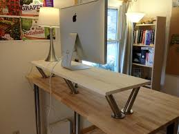 Ikea Full Loft Bed by Desks Ikea Loft Bed Hack Bunk Bed With Stairs Costco Loft Beds