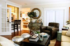 leather and cloth sofas living room transitional with my houzz
