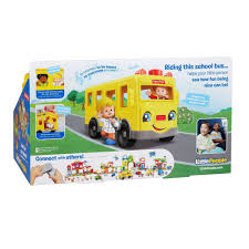 Little People Sit With Me School Bus - Walmart.com Little People Movers Dump Truck Fisherprice People Dump Amazonca Toys Games Trash Removal Service Dc Md Va Selective Hauling Lukes Toy Factory Fisher Price Wheelies Train Trucks 29220170 Fisherprice Little People Work Together At Cstruction Site With New Batteries 2812325405 Online Australia Preschool Pretend Play Hobbies Vintage And Forklift 1970s Plastic Cars Cstruction Crew Dirt Diggers 2in1 Haulers Tikes