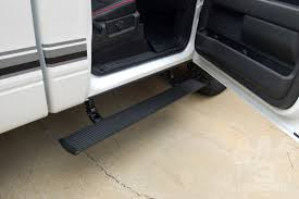 Electric Side Steps.Reviews: Ram 2500 3500 Heavy Duty Pickups ... Powerstep Electric Running Boards By Amp Research For Chevy And Gmc Watch Out For This Greengo Floridas Most Recognizable Diesel How To Start A Diesel Truck 5 Steps With Pictures Wikihow Quality Powerstep 72019 F250 F350 Ugnplay Secret Sauce Make Real Power With The 73l Stroke Rolling Big Rx3 Step Bar Retractable Bed Coverschevy Silverado Minco Auto Accsories Amp Automatic Steps On Access Plus