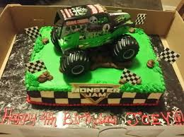 Grave Digger The Monster Truck Pinata Boys Birthday Party Ideas Monster Truck Party Cre8tive Designs Inc Custom Order Gravedigger Monster Truck Pinata Southbay Party Blaze Inspired Pinata Ideas Of And The Piata Chuck 55000 En Mercado Libre Monster Jam Truckin Pals Wooden Playset With Hot Wheels Birthday Supplies Fantstica Machines Kit Candy Favors Instagram Photos Videos Tagged Piatadistrict Snap361 Trucks Toys Buy Online From Fishpdconz Video Game Surprise Truck Papertoy Magma By Sinnerpwa On Deviantart