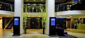 flowersway voyages hôtel chambre d hôte sofitel lyon bellecour
