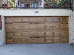 Backyards Garage Door Decorative Hardware Pro Home Decoraations Within Measurements 3264 X 2448
