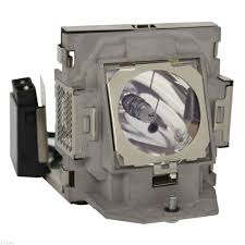 Benq W1070 Lamp Life Hours by Popular Benq Replacement Lamps Buy Cheap Benq Replacement Lamps