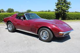1970 Chevrolet Corvette Stingray Stock # C630 For Sale Near Sarasota ... 1969 Chevrolet 12ton Pickup Connors Motorcar Company Vintage Chevy Truck Searcy Ar 2004 Silverado 1500 Gm Hightech Performance Magazine Restored Original And Restorable Trucks For Sale 195697 1970 C30 Dually For Classiccarscom Cc911956 Best Of 20 Images 1970s New Cars And Wallpaper Cst 10 396 Short Box 70 6772 Gmc 1971 Vehicles Specialty Sales Classics Beautiful 1972 C10 Hemmings Big Block 4x4 K10 4speed Bring A Trailer Streetside The Nations Trusted Solid Paint Cheyennes Csts Page 2 1947 Present
